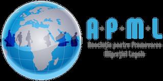 APML Romania